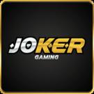 สล็อต Joker123