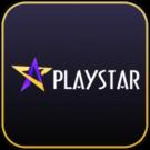 สล็อต Playstar
