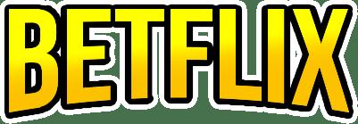 BETFLIX688