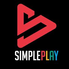 สล็อต SimplePlay