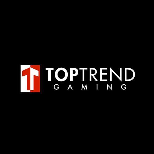 สล็อต TOPTREND Gaming