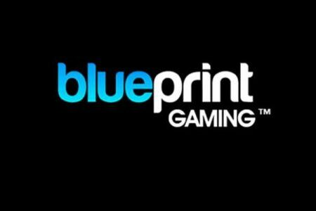 Blueprint Gaming อีกหนึ่งเกมโปรดของสมาชิก Betflix